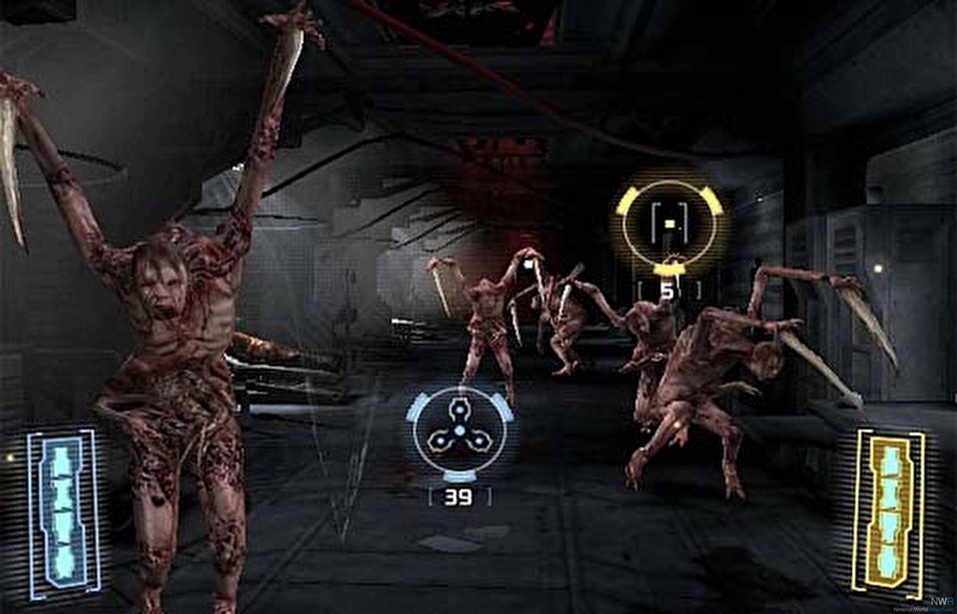 dead space extraction - HD1200×840