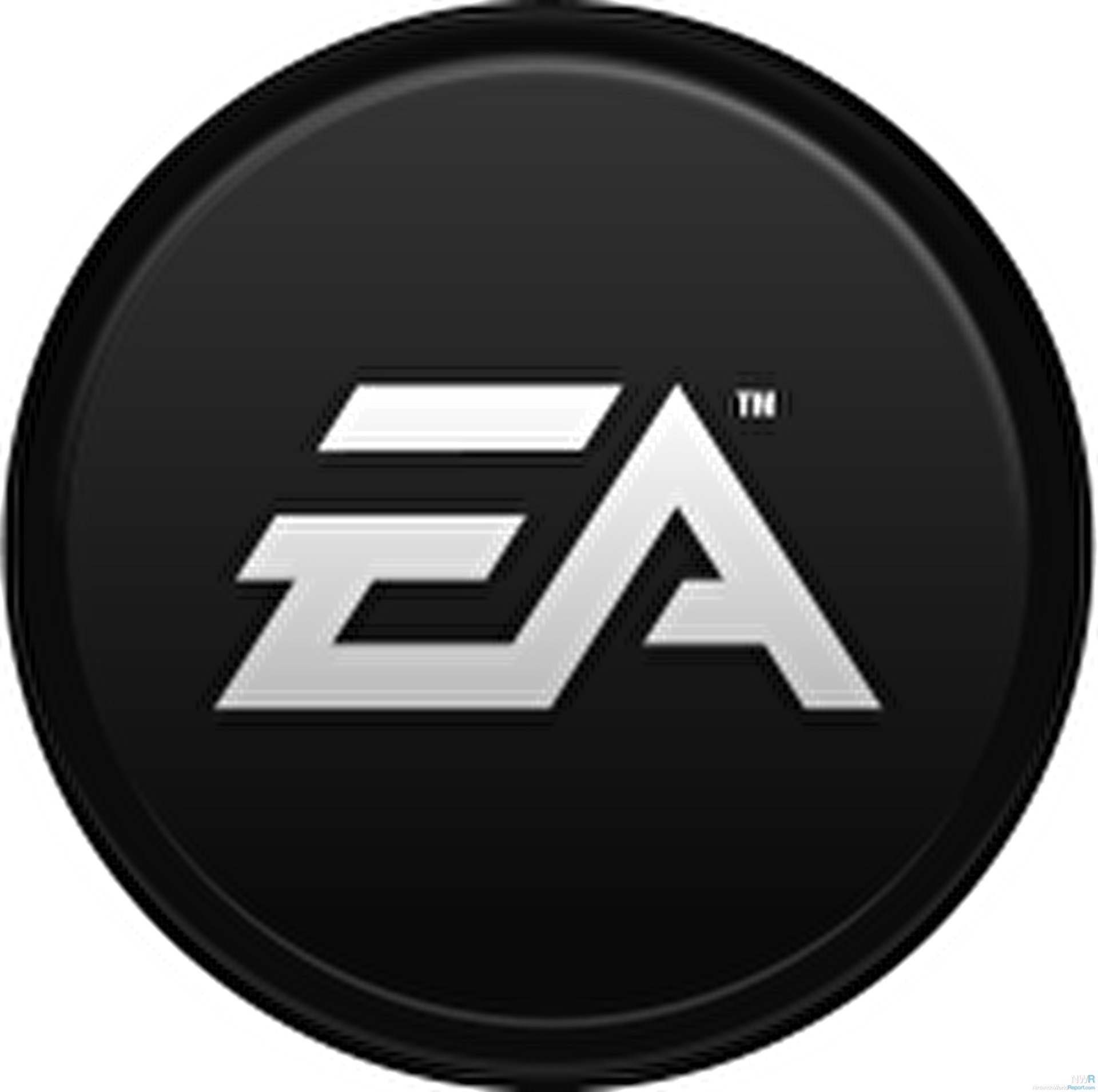 ea shutting down some online services news nintendo world report. Black Bedroom Furniture Sets. Home Design Ideas