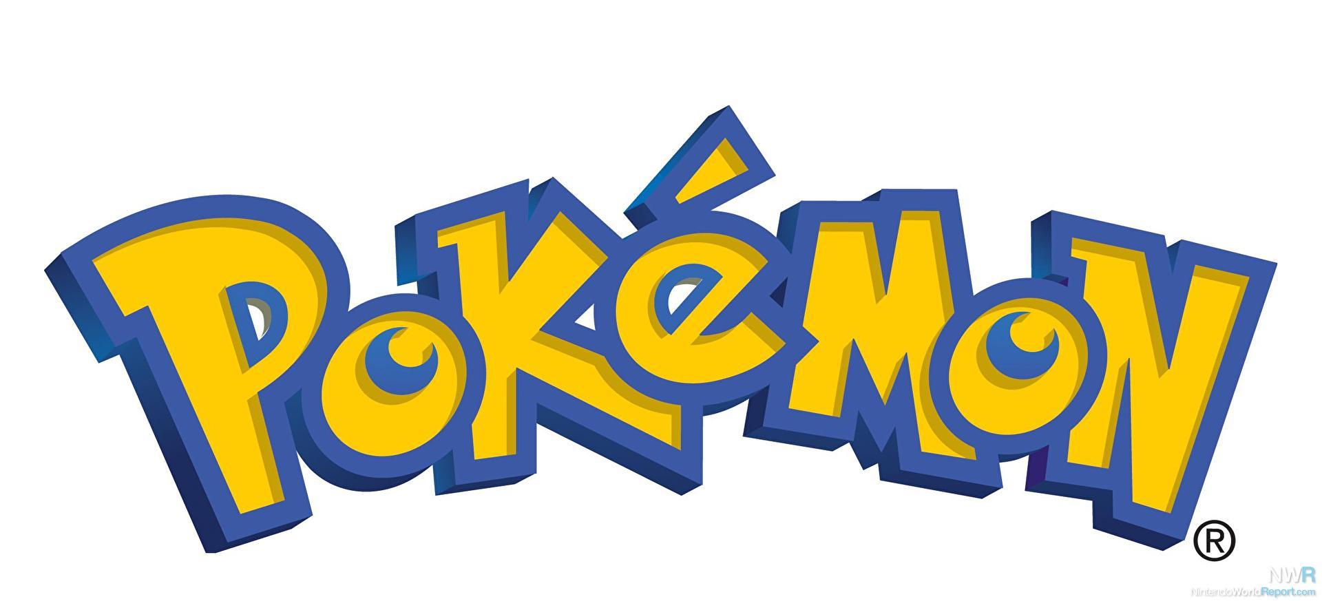 Original Pokémon Anime Theme Song Remixed for Presidential