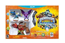 Skylanders Giants Box Art