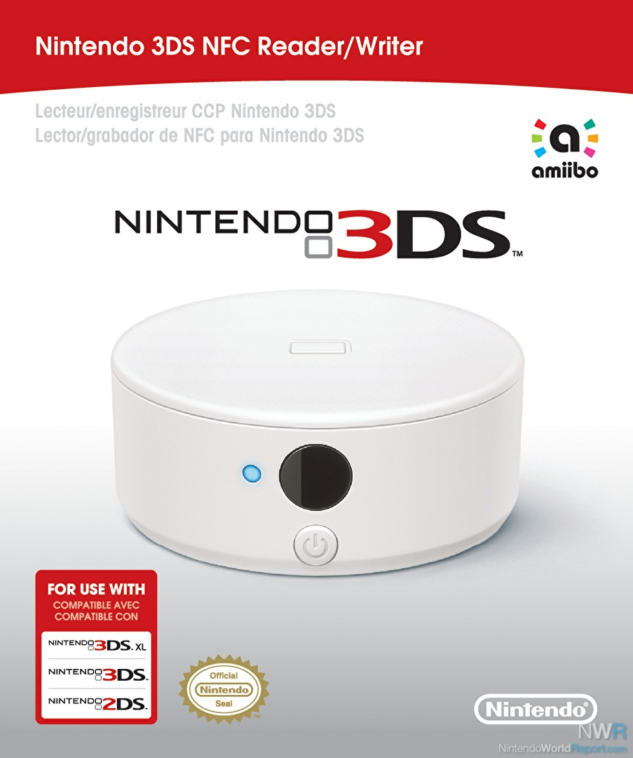 how much does a mobile home cost with Nintendo 3ds Nfc Readerwriter Nintendo 3ds on TEN further Dust Ball Robotic Vacuum Concept Goes Full Circle 1092 further Sony fdrax100 b hdr ax100 full hd handycam besides How Much Do Braces Cost further .