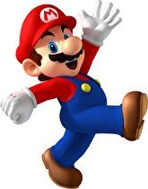 News - Nintendo World Report