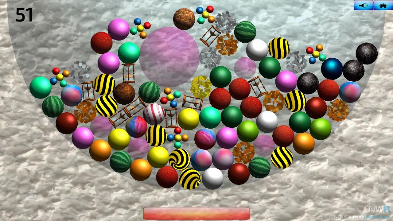 Bubble Gum Spiel