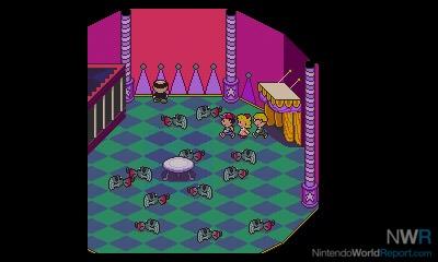 EarthBound - Game - Nintendo World Report