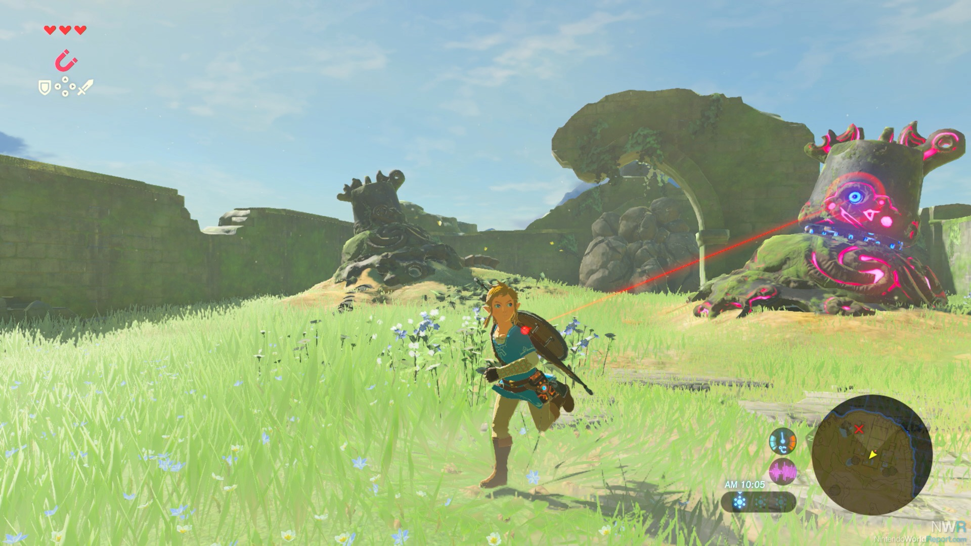 Switch and BOTW seriously underwhelming :( - Page 3