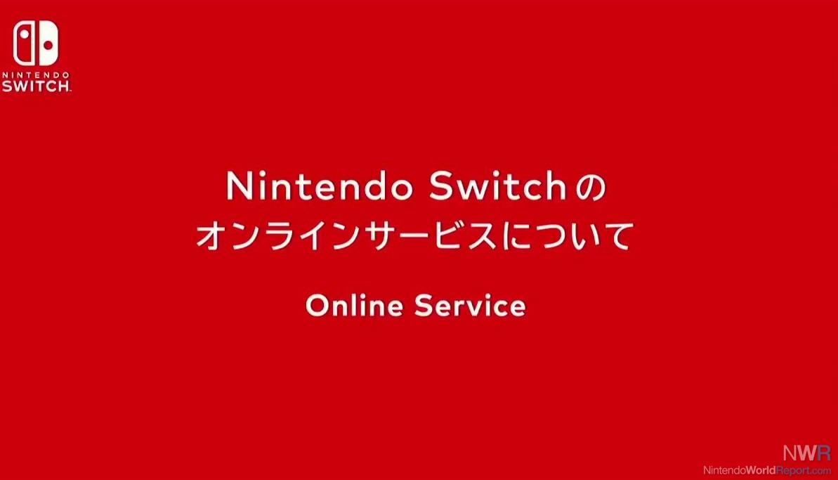 Resultado de imagen para nintendo switch online