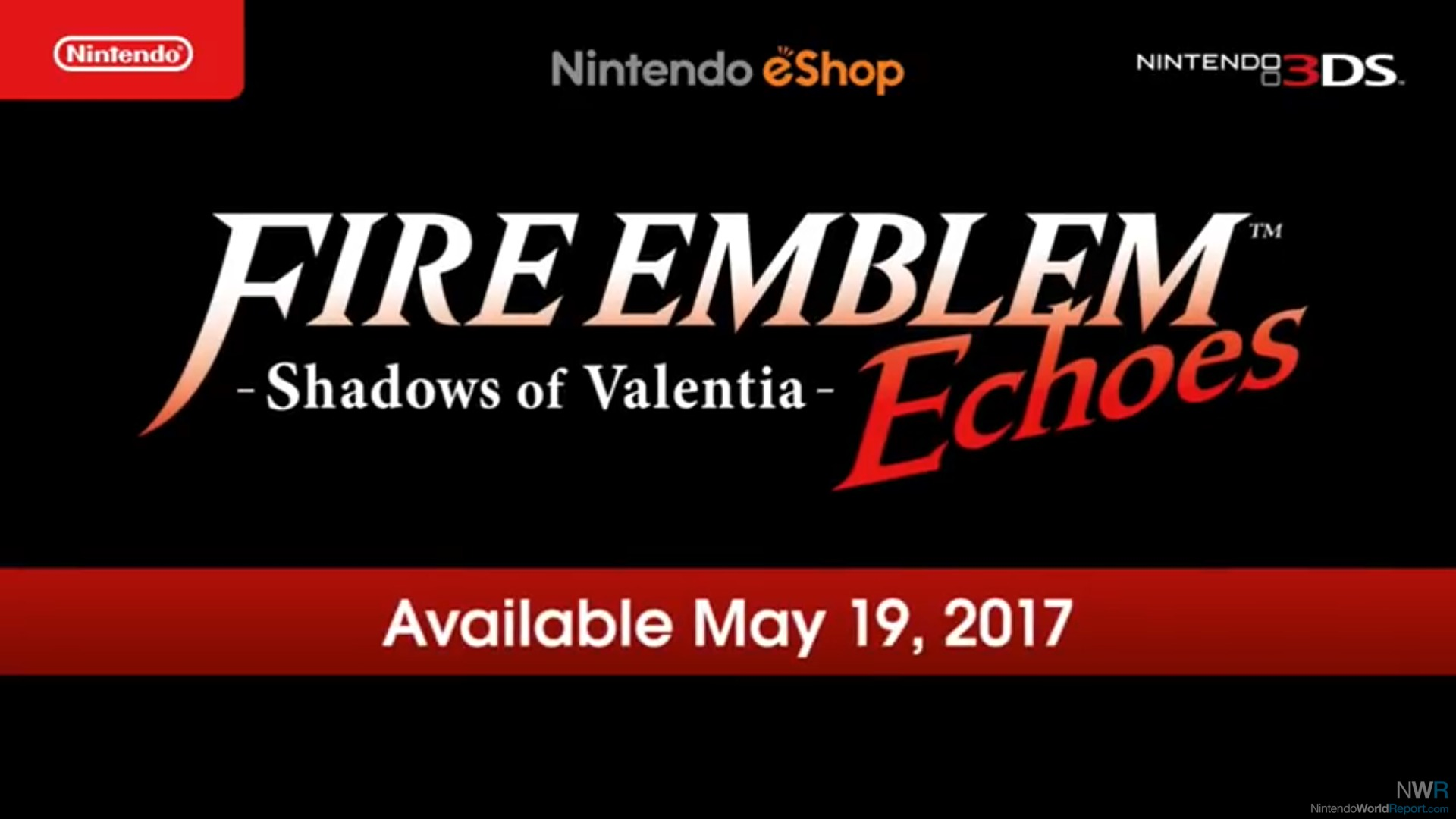Fire Emblem Heroes Announced for Android and iOS Devices