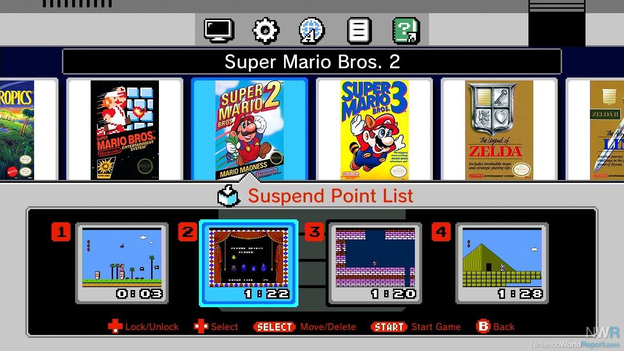 Nintendo discontinuing the NES Classic, according to report