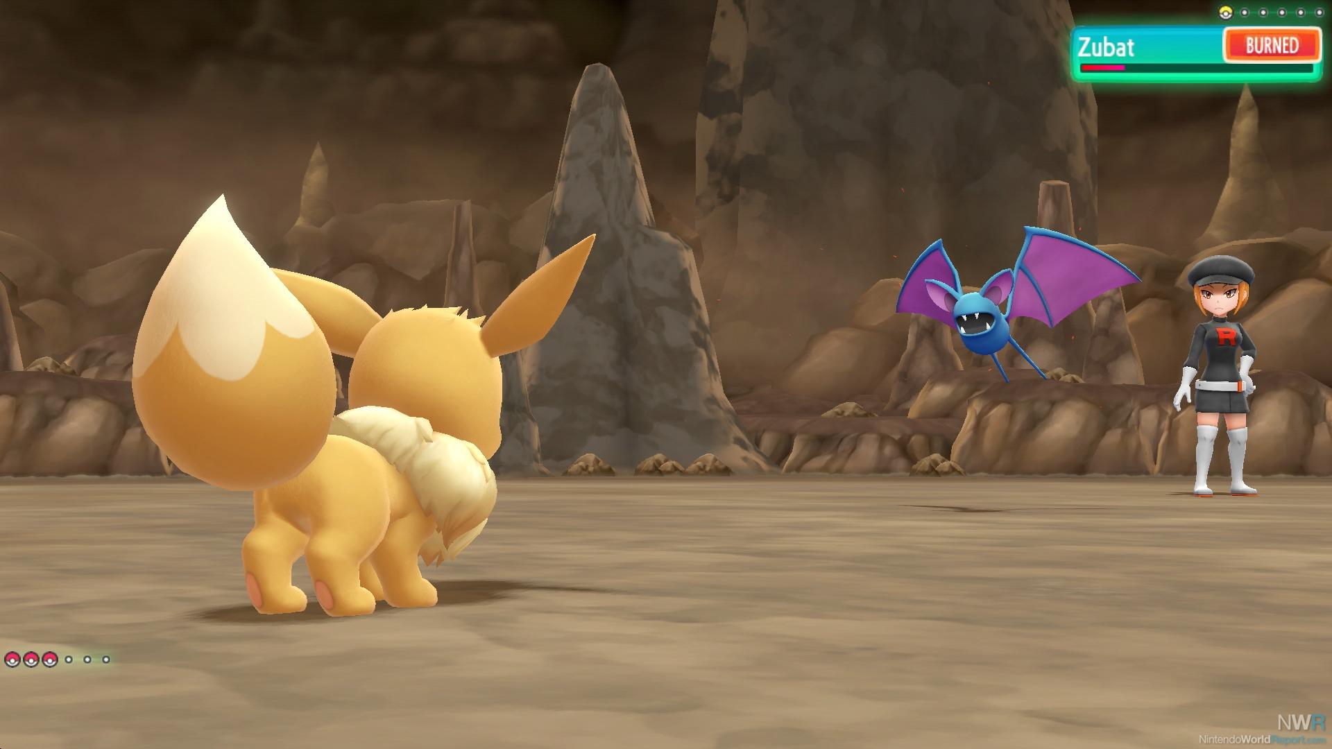 Pokemon let's go pikachu bundle black friday