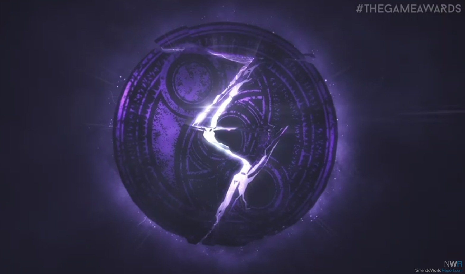 Bayonetta 3 Announced By Platinum Games, Coming Exclusively To Switch