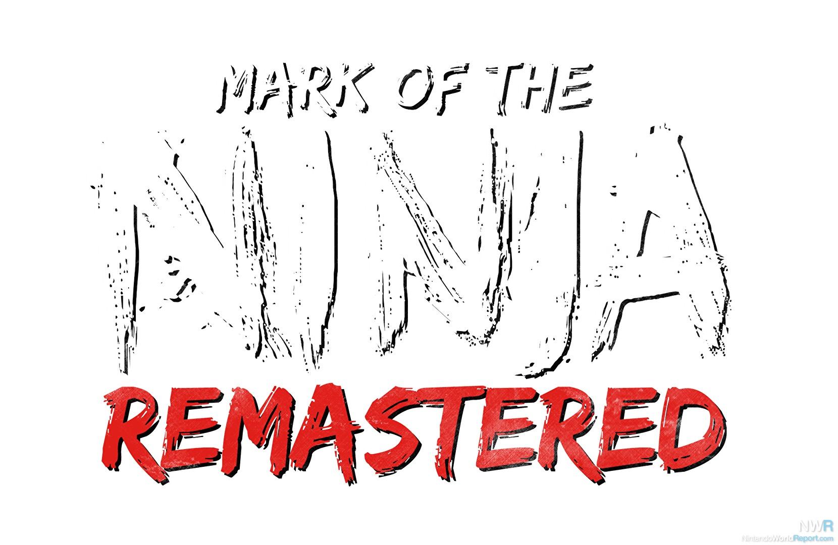 Mark of the Ninja: Remastered [GOG] (2012-2018)