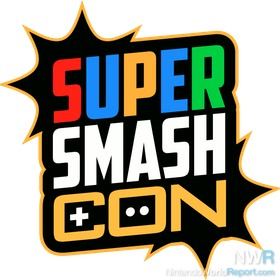 All Smash Games Get Tournaments at Super Smash Con - Feature