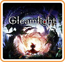 Gleamlight Box Art